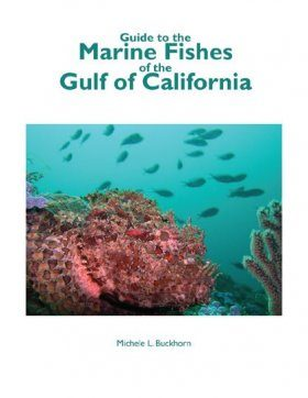 Guide to the Marine Fishes of the Gulf of California