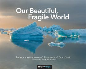 Our Beautiful, Fragile World