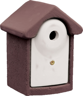 Vivara Pro WoodStone 28mm Nest Box