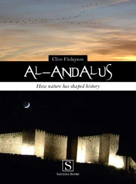 Al-Andalus: How Nature has Shaped History