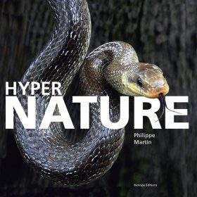 Hyper Nature: 2008-2012 [French]