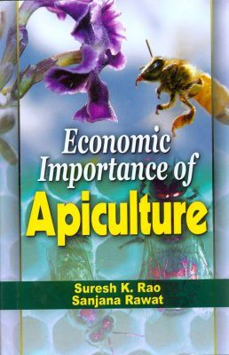 Economic Importance of Apiculture