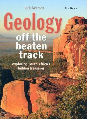 Geology off the Beaten Track