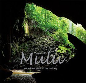 Visions of Mulu