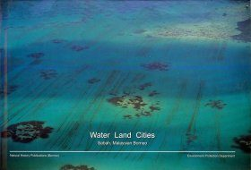 Water Land Cities