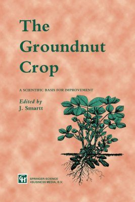 The Groundnut Crop