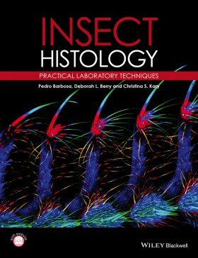 Insect Histology