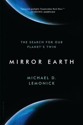 Mirror Earth