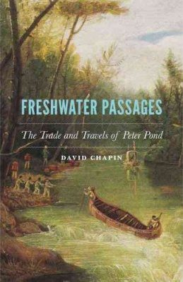 Freshwater Passages