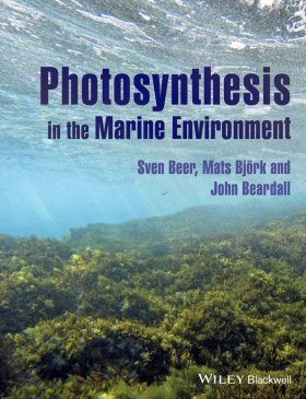 Photosynthesis in the Marine Environment