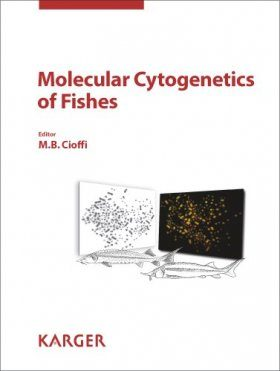 Molecular Cytogenetics of Fishes