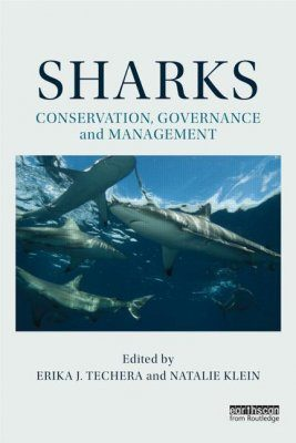 Sharks: Conservation, Governance and Management