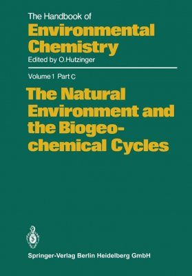The Handbook of Environmental Chemistry, Volume 1, Part C