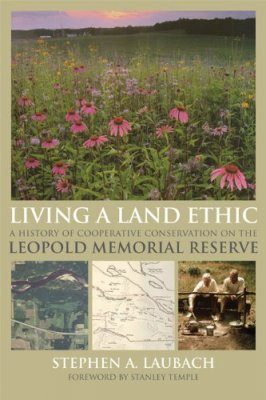 Living a Land Ethic