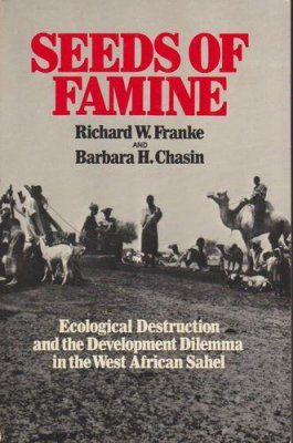Seeds of Famine