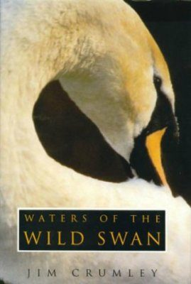 Waters of the Wild Swan