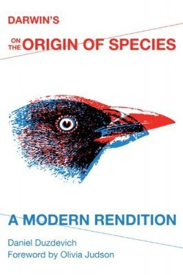 Darwin's on the Origin of Species