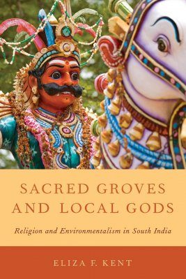 Sacred Groves and Local Gods