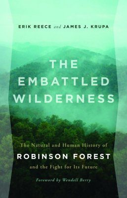 The Embattled Wilderness