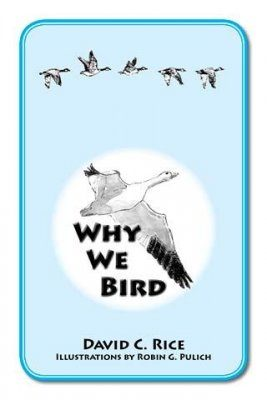 Why We Bird