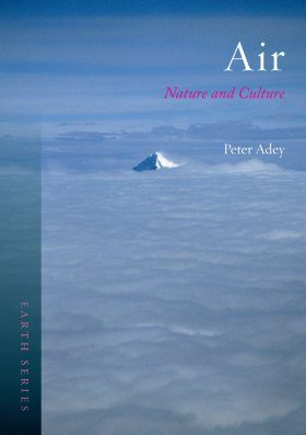 Air: Nature and Culture