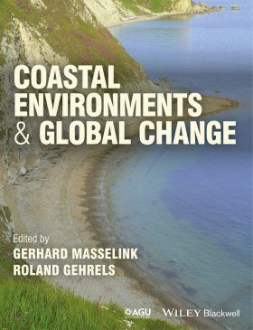 Coastal Environments and Global Change