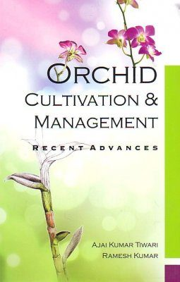 Orchid Cultivation and Management