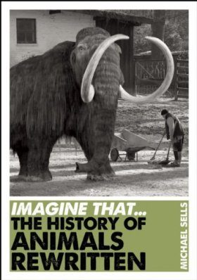 The History of Animals Rewritten