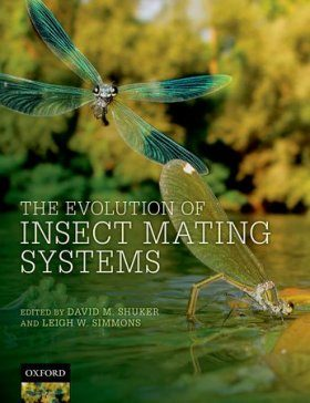 The Evolution of Insect Mating Systems