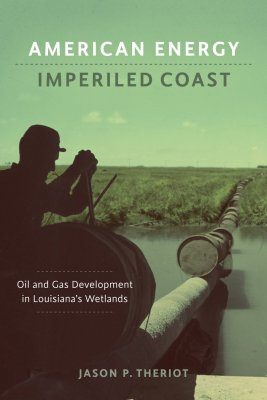 American Energy, Imperiled Coast