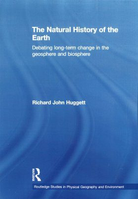 The Natural History of the Earth