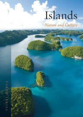 Islands: Nature and Culture