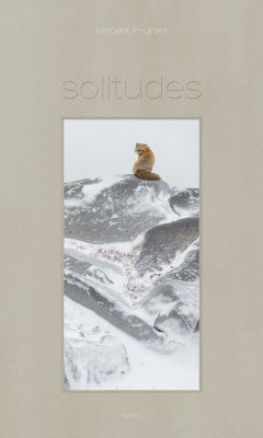 Solitudes I & II (2-Volume Set)
