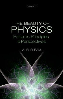 The Beauty of Physics