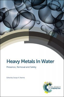 Heavy Metals in Water