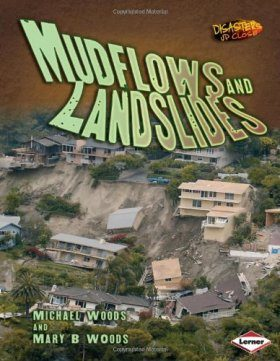 Mudflows and Landslides