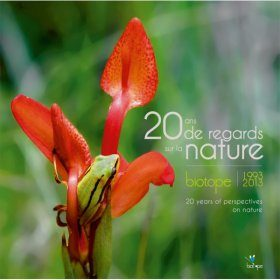 20 Ans de Regards sur la Nature [20 Years of Perspectives on Nature]