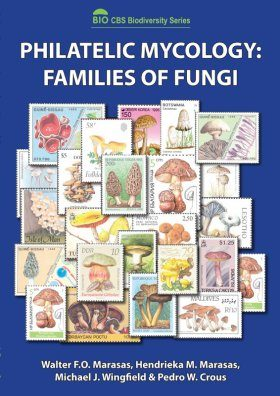 Philatelic Mycology