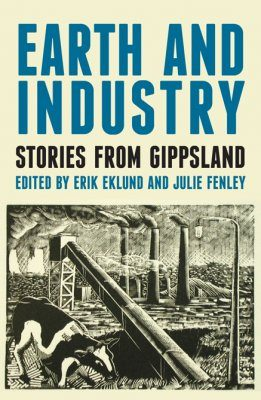 Earth and Industry