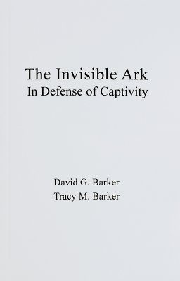 The Invisible Ark