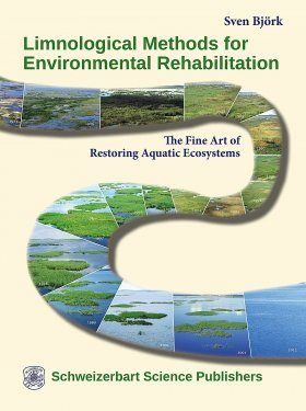 Limnological Methods of Environmental Rehabilitation