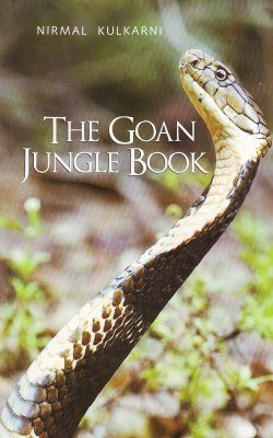 The Goan Jungle Book