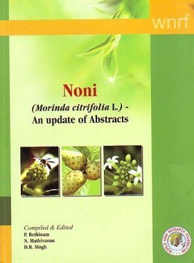 Noni (Morinda citrifolia L.): an Update of Abstracts