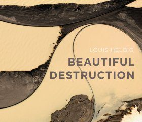 Beautiful Destruction