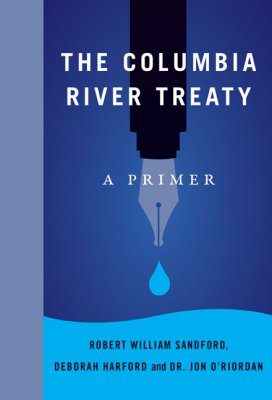 The Columbia River Treaty