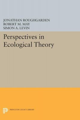 Perspectives in Ecological Theory