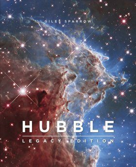 Hubble: Window on the Universe (Legacy Edition)