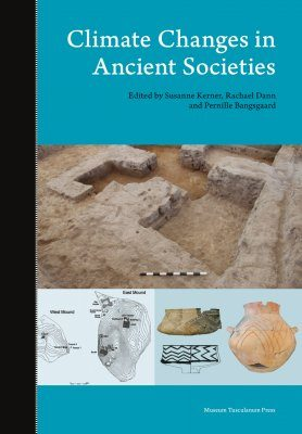 Climate Changes in Ancient Societies