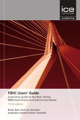 FIDIC Users' Guide