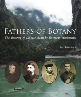 Fathers of Botany